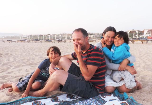 family-guauuu